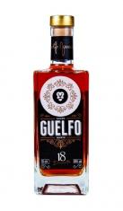 Amaro Guelfo Diciotto 0.70 lt Guelfo