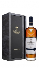 Maccalan Estate 0.70 lt Macallan