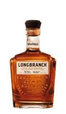 Wild Turkey Longbranch Whisky 0.70 lt Wild Turkey