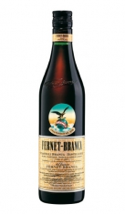 Fernet Branca 3 lt Beluga