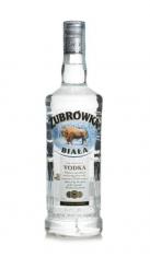 Vodka Zubrowka Baila 1 lt Zubrowka