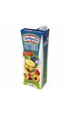Succo Sterilgarda 1,5lt Frutta Mix Sterilgarda