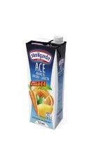 Succo Sterilgarda 1,5lt Ace Sterilgarda