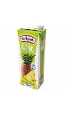 Succo Sterilgarda 1,5lt Ananas Sterilgarda