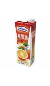 Succo Sterilgarda 1,5lt Arancia Sterilgarda