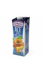 Succo Sterilgarda 1lt Ace Sterilgarda