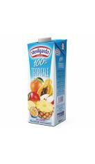 Succo Sterilgarda 1lt Tropicale Sterilgarda