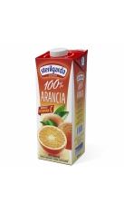 Succo Sterilgarda 1lt Arancia Sterilgarda