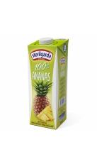 Succo Sterilgarda 1lt Ananas Sterilgarda