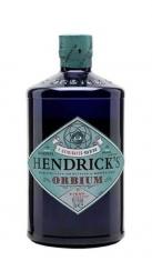 Gin Hendrick's Orbium 0.70 lt Hendrick's