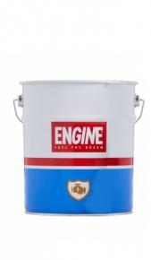 Secchiello Engine Dalla Mora & Partners
