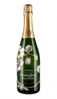 "Champagne Brut ""Belle Epoque"" 2012 Perrier-Jouët"