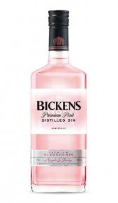 Gin Bickens Pink online