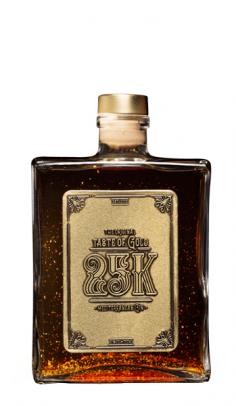 Gin 25k Mediterranea online