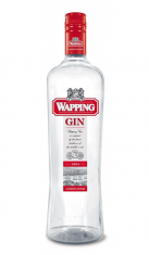 Gin Wapping 1 lt online