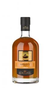 Rum Nation Barbados 10 anni online