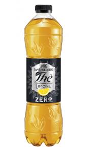 The Limone San Benedetto ZERO 1.5 lt San Benedetto