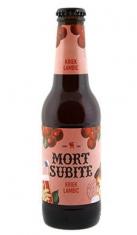 Birra Mort Subite Kriek in vendita online