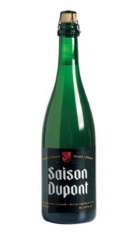 Birra Saison Dupont 0,75 lt in vendita online