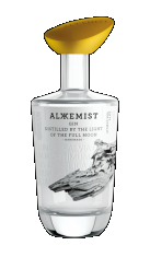GIN ALKKEMIST 70CL ALKKEMIST