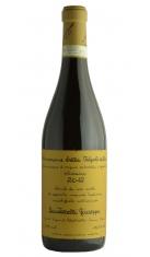 Amarone della Valpolicella DOCG Quintarelli 2012 Quintarelli