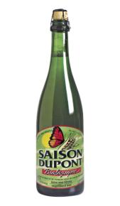 Birra Saison Dupont Biologique 0,75 lt in vendita online