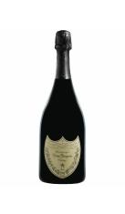 Champagne Dom Perignon 2010 Dom Perignon