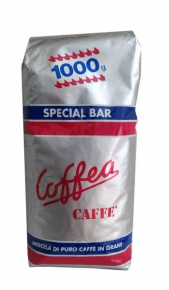 Caffè Coffea Grani Special Bar 1 kg Coffea
