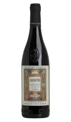 Amarone della Valpolicella DOCG Pruviniano 1.5lt magnum Domini Veneti