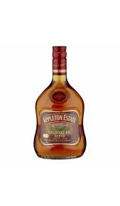 Rum Appleton Estate Signature Blend 0,70 Appleton