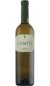 """Chardonnay """"Campei"""" Villa Franciacorta"""