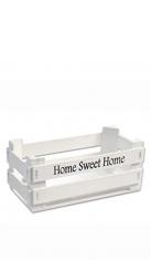 Cassetta Legno Sweet Home Grande Drink Shop