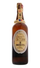 Birra St. Sylvestre 3 Monts 0,75 lt online
