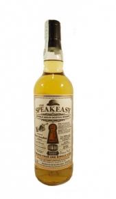 The Speakeasy Port Dundas 12 Y.O. Whisky 0.70 the SPEAKEASY