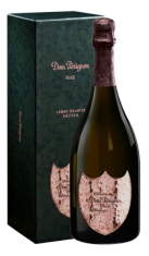 Champagne Dom Perignon Rosè Lenny Kravitz Dom Perignon