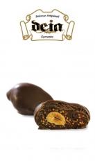 Fichi Ricoperti di Cioccolato 250 gr Deia