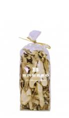 Funghi secchi Porcini Brezzo 50 gr Apicultura Brezzo