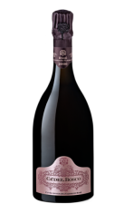 """Franciacorta Rosé """"Cuvée A. Clementi"""" Ca' del Bosco online"""