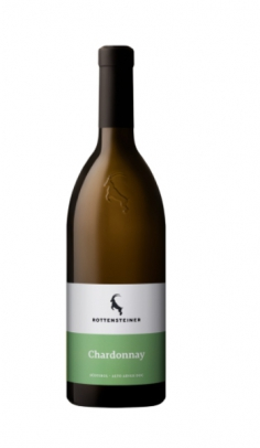 Chardonnay Alto Adige DOC Rottensteiner Rottensteiner