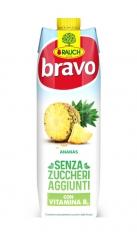 Bravo 1 lt Ananas Rauch