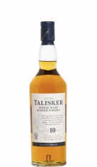 Whisky Talisker 10 anni 0,70 lt Talisker