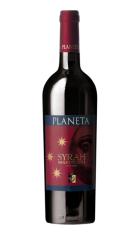 Maroccoli Syrah 0,75 lt Planeta