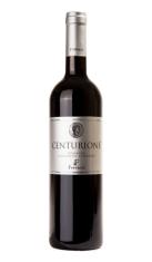 "Sangiovese Superiore ""Centurione"" Ferrucci"