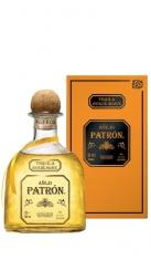 Tequila Patron Anejo 40% Patrón