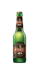 Faxe 10% 0.33 lt Royal Unibrew