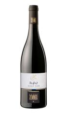 Pinot Nero Alto Adige DOC Rollhüt Peter Zemmer