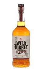 Whisky Wild Turkey 81 0,70 lt Wild Turkey
