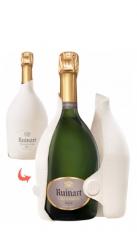 Champagne Brut 0,75 lt Ruinart