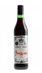 Fernet Amaro 70cl Paolo Lazzaroni & Figli
