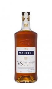 Cognac Martell VS 0,70 lt vendita online